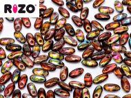 R-00030/95200 Magic Raspberry Rizo Beads * BUY 1 - GET 1 FREE *