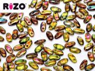 R-00030/95400 Magic Flame Rizo Beads * BUY 1 - GET 1 FREE *