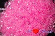 Wall Art 6 - Pink Beads - Digital Download