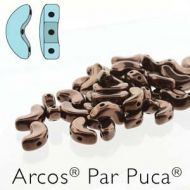 ARC-23980/14415 Antique Bronze Arcos par Puca