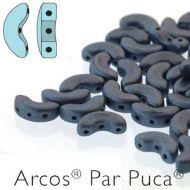ARC-79031 Polychrome - Blue Arcos par Puca