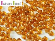 BB-29253 Halo - Sandalwood Button Beads