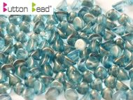 BB-29263 Halo - Shadows Button Beads