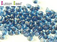 BB-29264 Halo - Ultramarine Button Beads