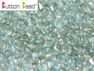 BB-29267 Halo - Heavens Button Beads