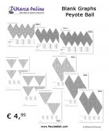 Blank Graphs Peyote Ball (download link per e-mail)