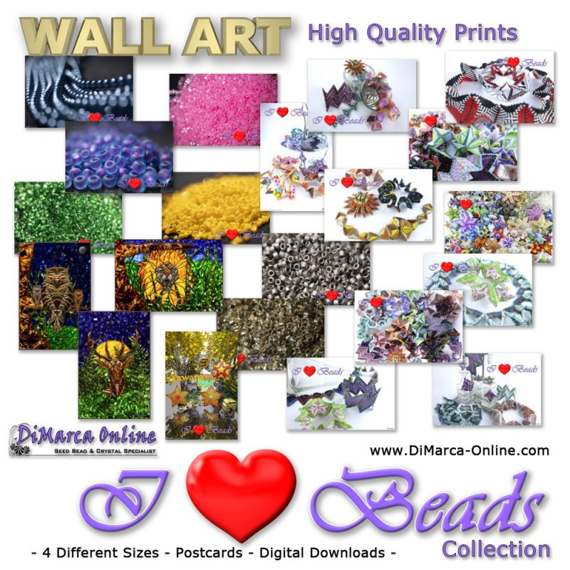 Wall Art High Quality Prints