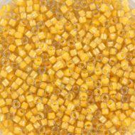DB2041 Luminous Honeycomb Delica 11/0 Miyuki