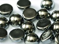 DO-27400 Chrome Full Dome Beads * BUY 1 - GET 1 FREE *