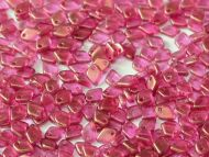 DS-29260 Halo - Madder Rose Dragon Scale Beads * BUY 1 - GET 1 FREE *