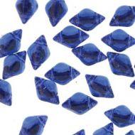 GD-30060/27002 Backlit Sapphire GemDuos