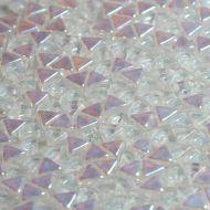 KH-00030/28701 Crystal AB Kheops par Puca * BUY 1 - GET 1 FREE *