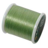 Apple Green KO Thread