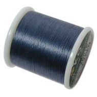 Denim Blue KO Thread