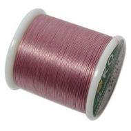 Lilac KO Thread