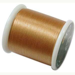 Gold KO Thread