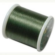 Dark Olive KO Thread