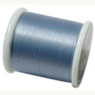Light Blue KO Thread