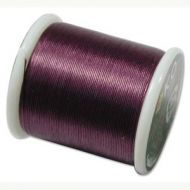 Dark Purple KO Thread