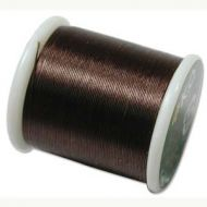 Dark Brown KO Thread