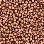 Metal Seed Beads 11/0