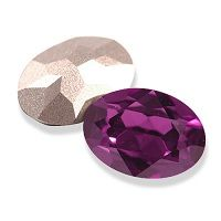 Swarovski 4127 Oval 30x22 mm
