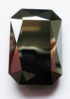 Swarovski 4627 Rectangle 27x18.5 mm