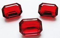 Swarovski 4610 Rectangle 18x13 mm