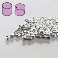 MIN-27000 Labrador Full (Silver) Minos par Puca * BUY 1 - GET 1 FREE *