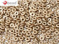 O-25005 Pastel Pearl Coco O-Beads