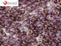 O-29261 Halo - Regal O-Beads