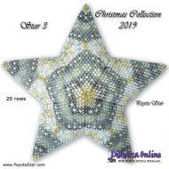 TEACHING LICENSE Peyote Stars DiMarca Online