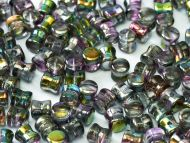 PL-00030/95500 Magic Lilac Pellet Beads - 60 x