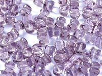 Pellet/Diabolo Beads