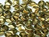 RP-26440 Amber Full (Gold) Rose Petals