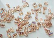 RL-70120/28701 Rosaline AB Rulla Beads * BUY 1 - GET 1 FREE *