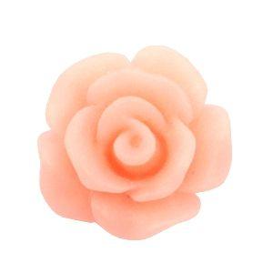 Rose Beads