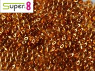 S8-29253 Halo - Sandalwood Super8 * BUY 1 - GET 1 FREE *