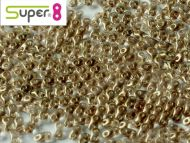 S8-29270 Halo - Linen Super8 * BUY 1 - GET 1 FREE *