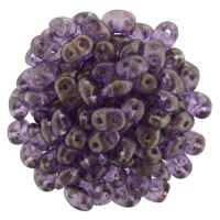 SD-29261 Halo - Regal SuperDuo Beads