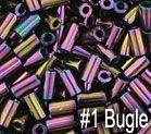 Toho Bugles # 1