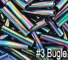 Toho Bugles # 3