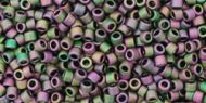 TT-01-0709 Matte-Color Iris Violet 11/0 Toho