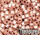 Toho Treasures
