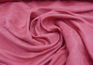 US Bermuda Pink UltraSuede
