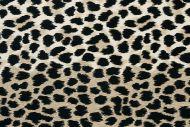 US-A Leopard UltraSuede