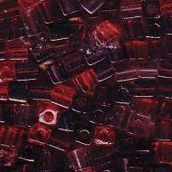 SB3-MIX18 Mix Vineyard Cube 3x3 Miyuki * BUY 1 - GET 1 FREE *