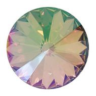 1122 Crystal Purple Haze Rivoli 12 mm Swarovski