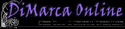 DiMarca Online